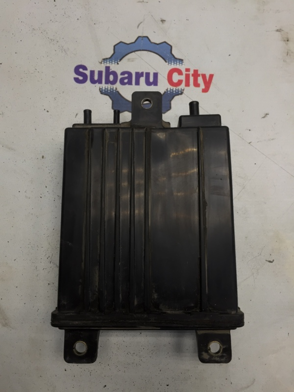 Абсорбер Subaru Forester SG EJ20 2003 (б/у)