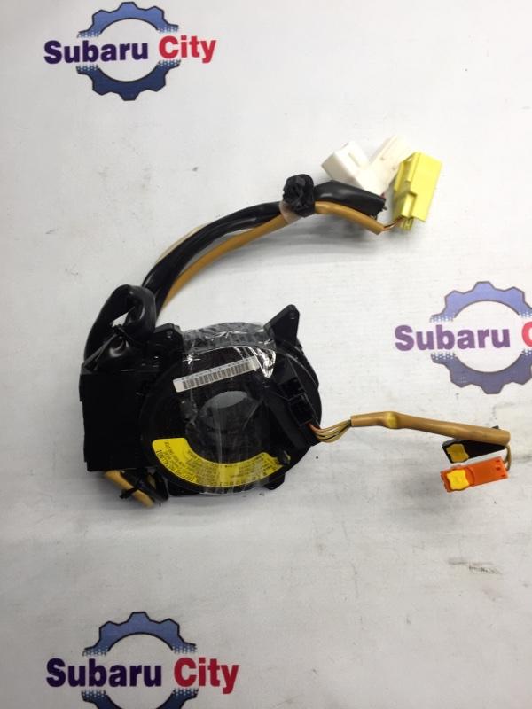 Шлейф-лента Subaru Legacy BL EJ20 2004 (б/у)