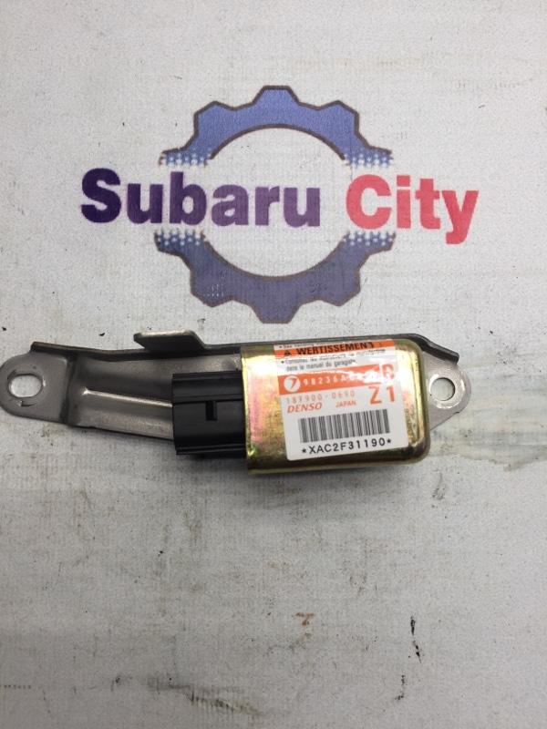 Датчик srs Subaru Legacy BL EJ20 2004 (б/у)