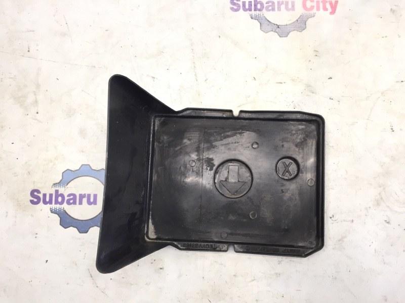 Подставка под аккумулятор Subaru Legacy BE EJ20 1998 (б/у)