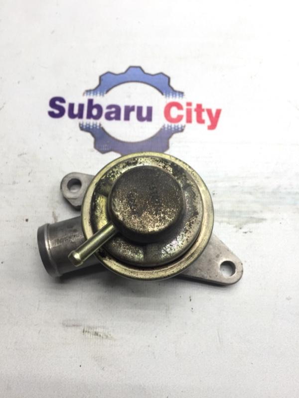 Байпас Subaru Legacy BE EJ20 1998 (б/у)