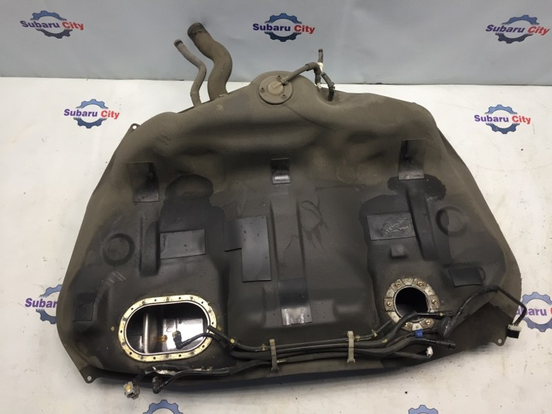 Топливный бак Subaru Legacy BE EJ20 1998 (б/у)