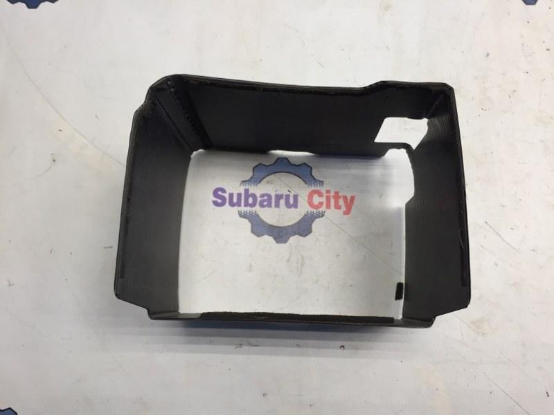 Подставка под аккумулятор Subaru Legacy BE EJ20 2004 (б/у)