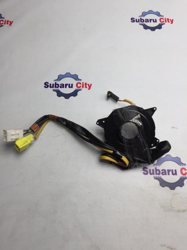Шлейф-лента Subaru Forester SG EJ20 2004 (б/у)
