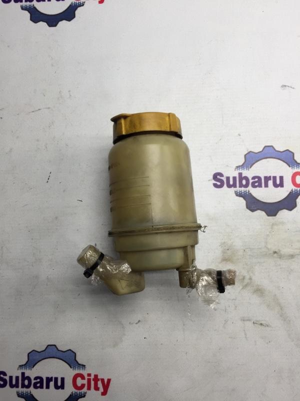 Бачок гур Subaru Forester SG EJ20 2004 (б/у)