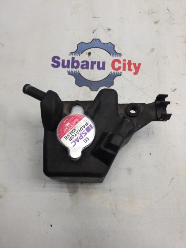 Расширительный бачок Subaru Legacy BL EJ20 2004 (б/у)