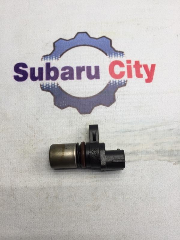Датчик распредвала Subaru Legacy BL EJ20 2004 (б/у)