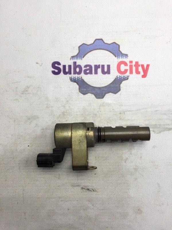 Клапан avcs Subaru Legacy BL EJ20 2004 (б/у)