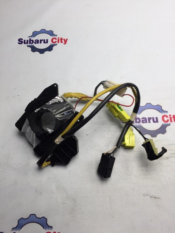 Шлейф-лента Subaru Legacy BE EJ20 2000 (б/у)