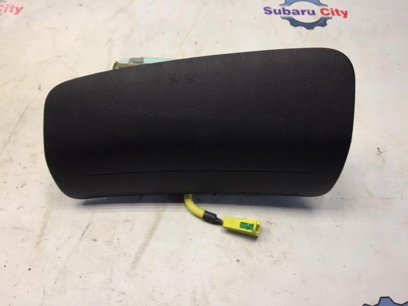 Подушка безопасности пассажира Subaru Legacy BE EJ20 2000 (б/у)