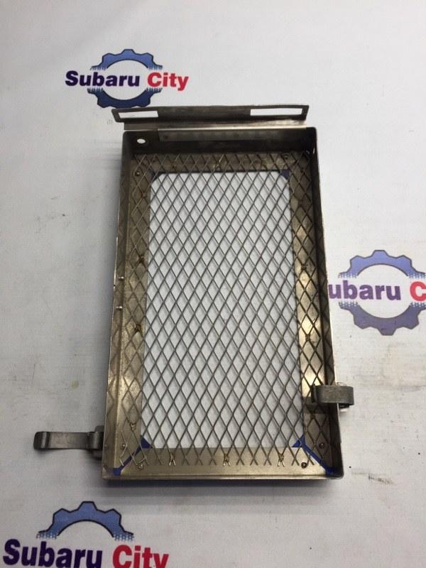 Корпус воздушного фильтра Subaru Legacy BE EJ20 2000 (б/у)