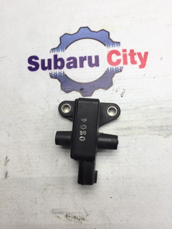 Датчик разности давления Subaru Legacy BE EJ206 2000 (б/у)