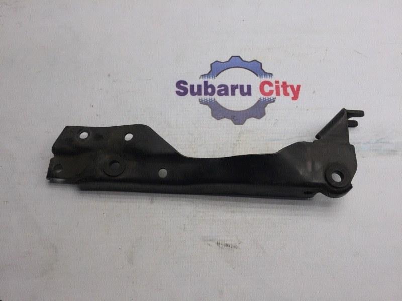 Кожух приводных ремней Subaru Legacy BE EJ206 2000 (б/у)