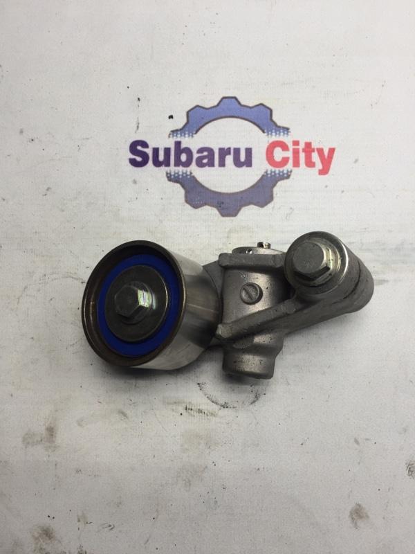 Натяжитель ремня грм Subaru Legacy BE EJ20 2000 (б/у)