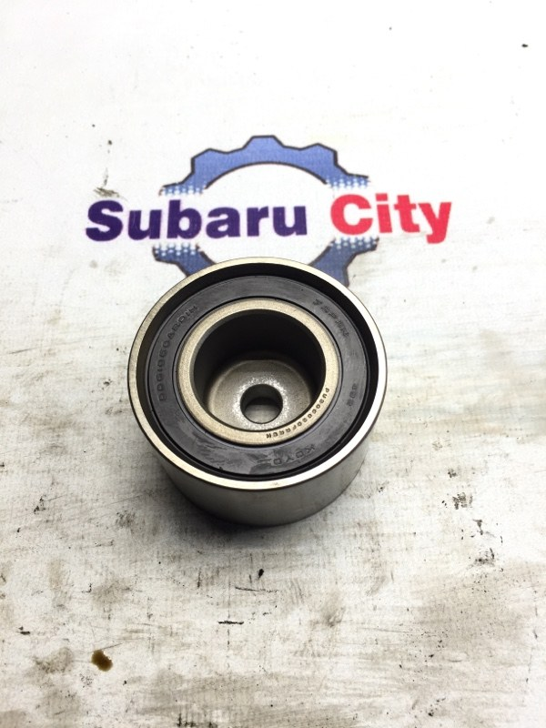 Шкив грм Subaru Legacy BE EJ20 2000 (б/у)
