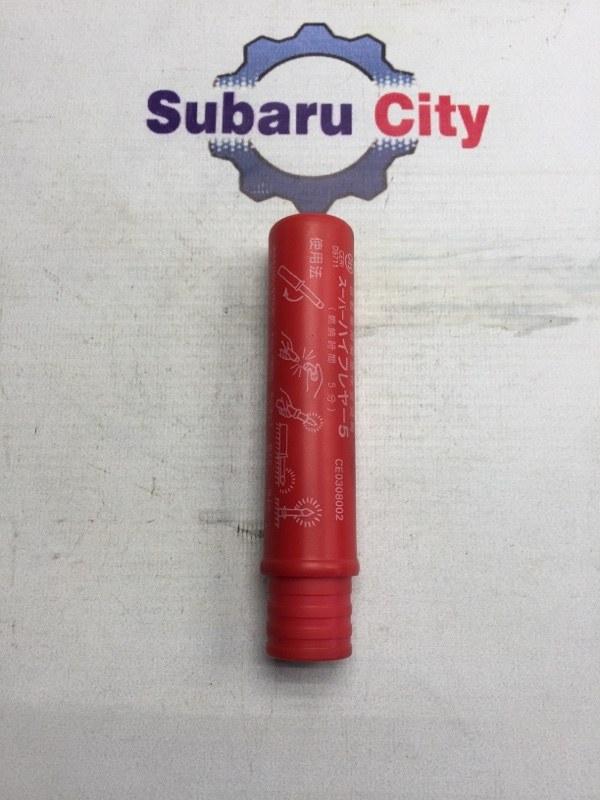 Сигнальный огонь Subaru Legacy BE EJ20 2005 (б/у)
