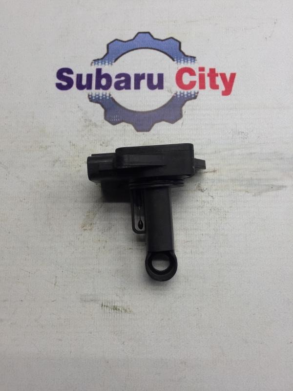 Дмрв Subaru Legacy BE EJ20 2005 (б/у)