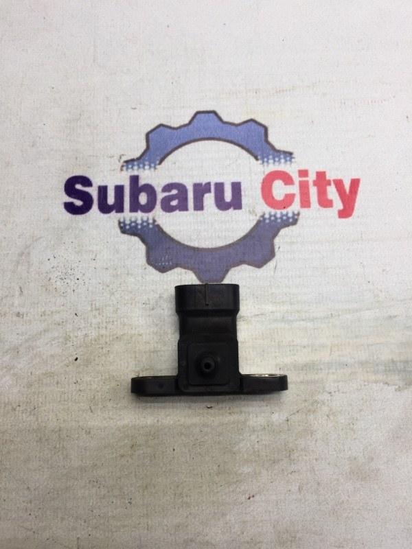 Датчик абсолютного давления Subaru Legacy BL EJ20 2005 (б/у)