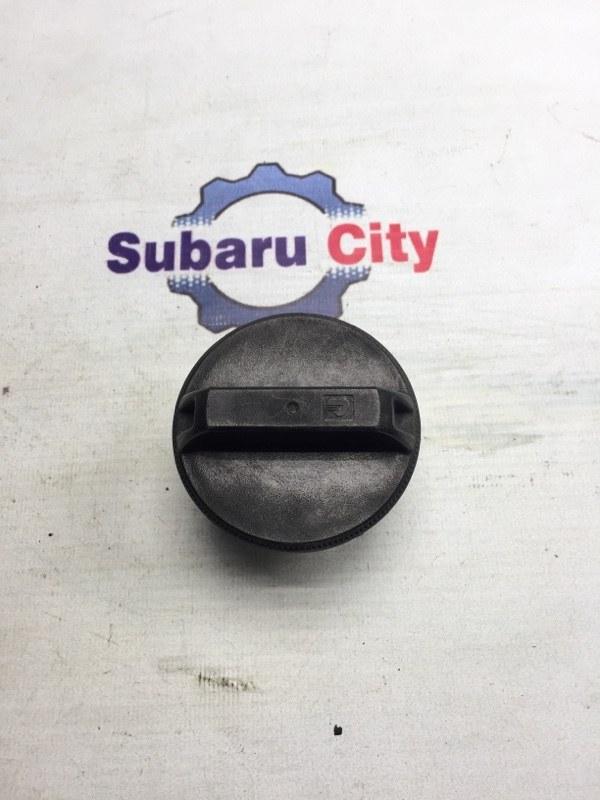 Пробка топливного бака Subaru Legacy BE EJ20 2005 (б/у)