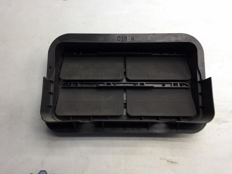 Клапан вентиляции багажника Subaru Legacy BL EJ20 2007 (б/у)