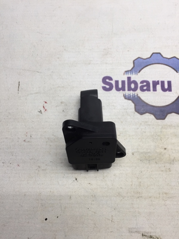 Дмрв Subaru Legacy BE EJ20 2007 (б/у)