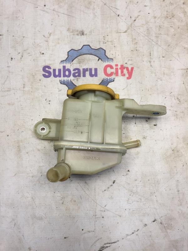 Бачок гур Subaru Legacy BL EJ20 2007 (б/у)