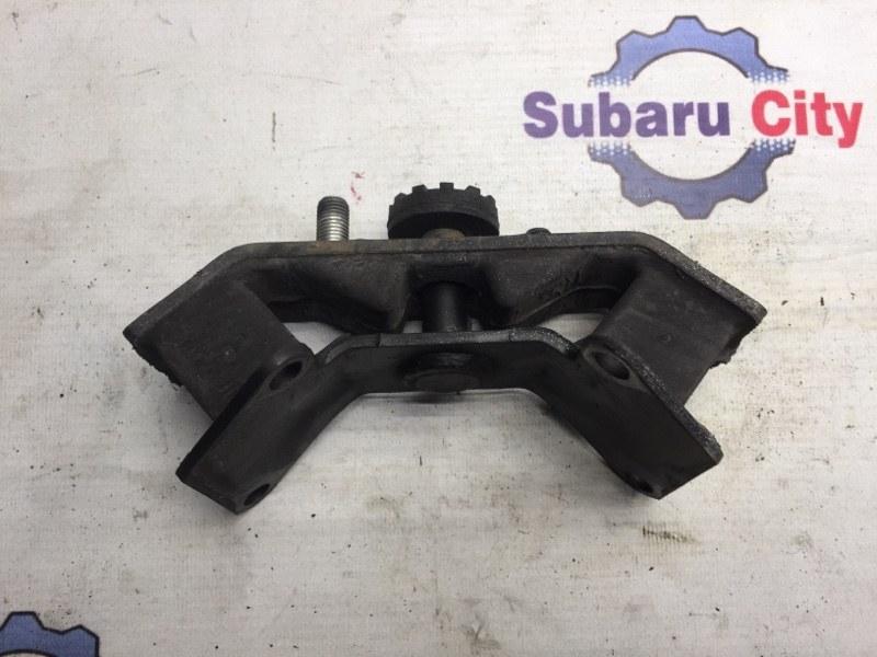 Подушка акпп Subaru Legacy BE EJ20 2007 (б/у)