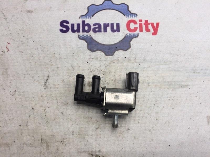 Клапан абсорбера Subaru Legacy BL EJ25 2007 (б/у)