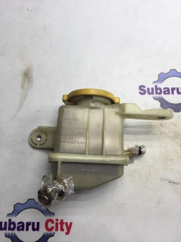 Бачок гур Subaru Legacy BL EJ20 2005 (б/у)
