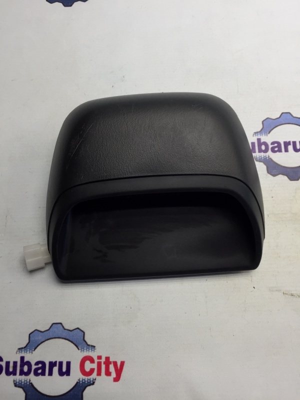 Повторитель стоп-сигнала Subaru Legacy B4 BE EJ20 1999 (б/у)