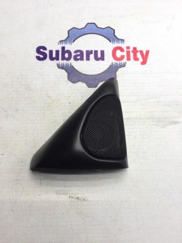Динамик высокочастотный Subaru Legacy BE EJ20 1999 правый (б/у)