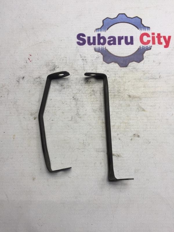 Крепление переднего крыла Subaru Legacy BE EJ20 1999 (б/у)