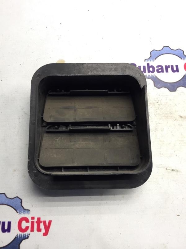 Клапан вентиляции багажника Subaru Legacy BE EJ20 1999 (б/у)