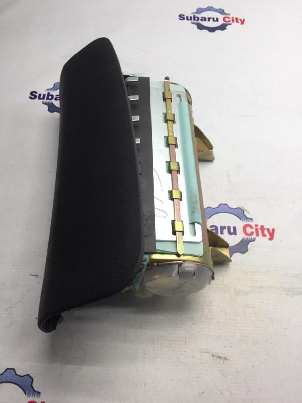 Подушка безопасности пассажира Subaru Legacy BE EJ20 1999 (б/у)