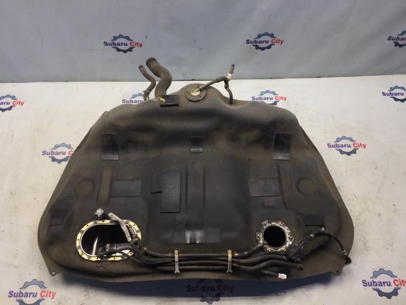 Топливный бак Subaru Legacy BE EJ20 1999 (б/у)