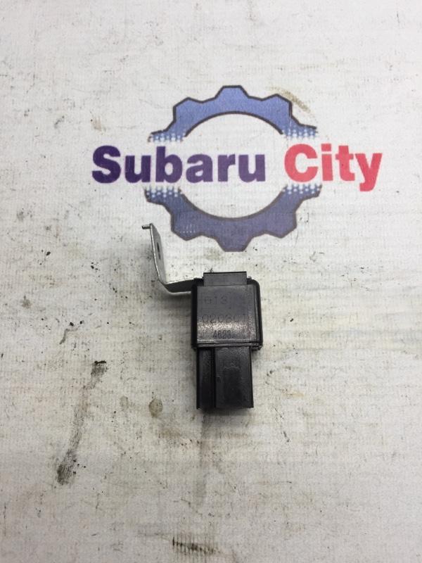 Реле поворота Subaru Forester SG EJ20 2004 (б/у)