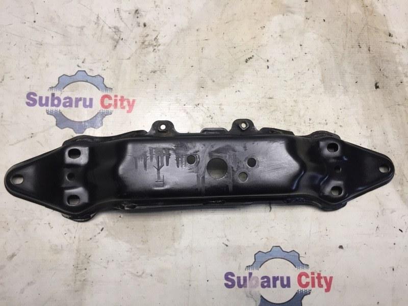 Балка под акпп Subaru Legacy BE EJ20 2000 (б/у)