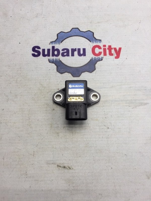 Датчик боковой нагрузки Subaru Legacy BL EJ20 2004 (б/у)
