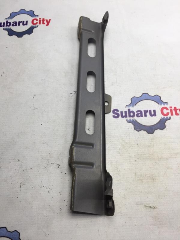 Крепление переднего крыла Subaru Legacy BL EJ20 2004 правое (б/у)