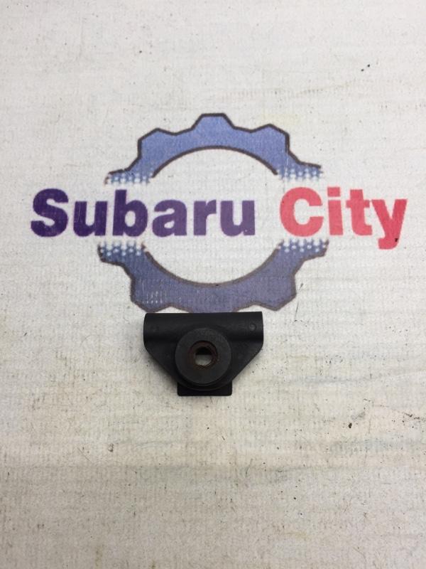 Клипсы Subaru Legacy BE EJ20 (б/у)