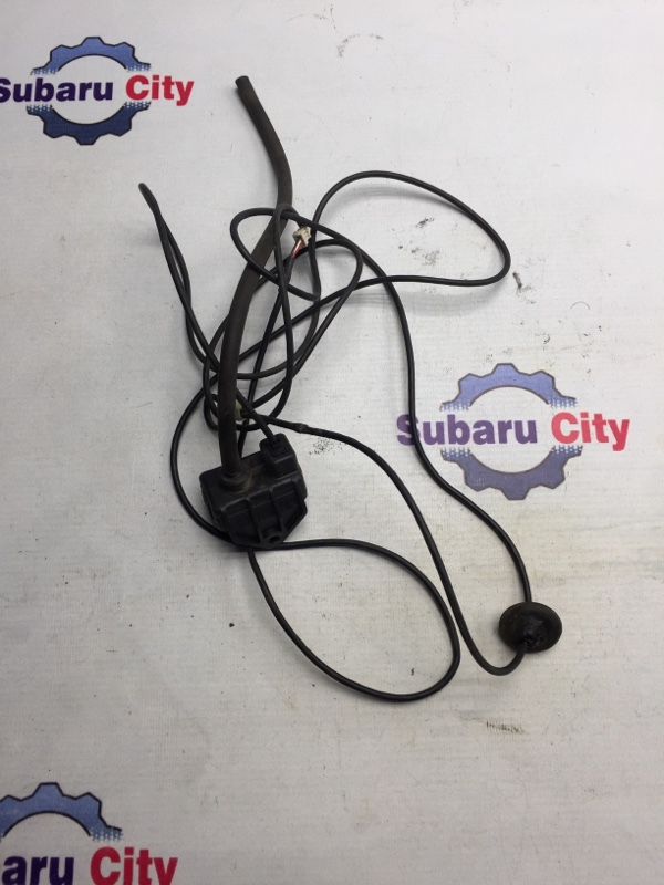 Датчик буста Subaru Legacy BE EJ20 (б/у)
