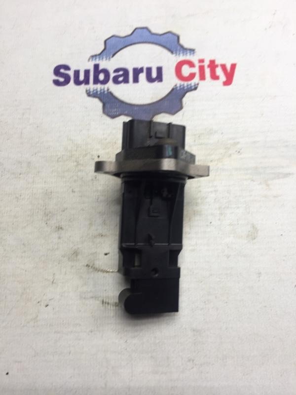 Дмрв Subaru Legacy BE EJ206 2000 (б/у)