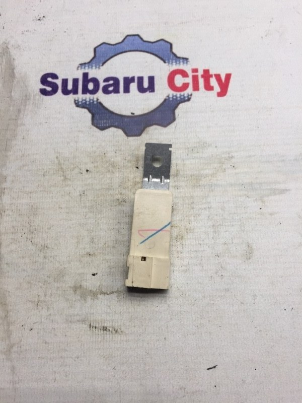 Реле Subaru Legacy BE EJ20 2000 (б/у)