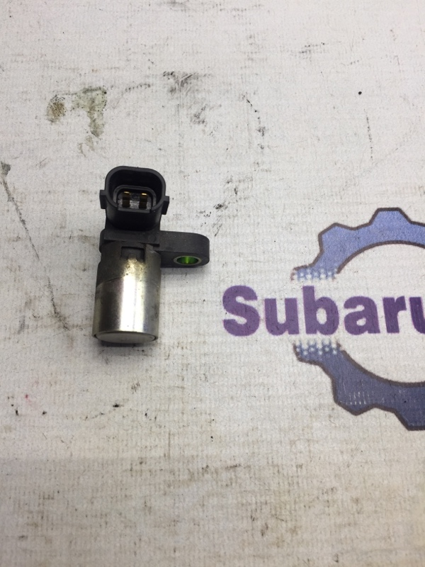 Датчик распредвала Subaru Legacy BE EJ20 2000 (б/у)