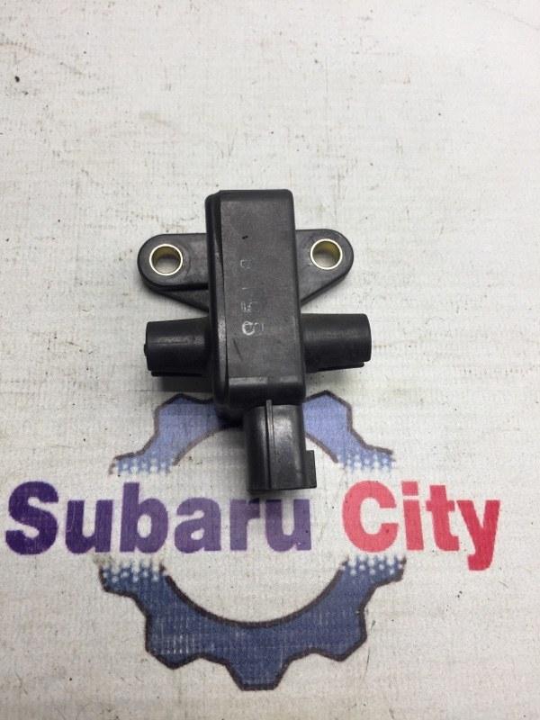 Датчик разности давления Subaru Legacy BE EJ206 1998 (б/у)