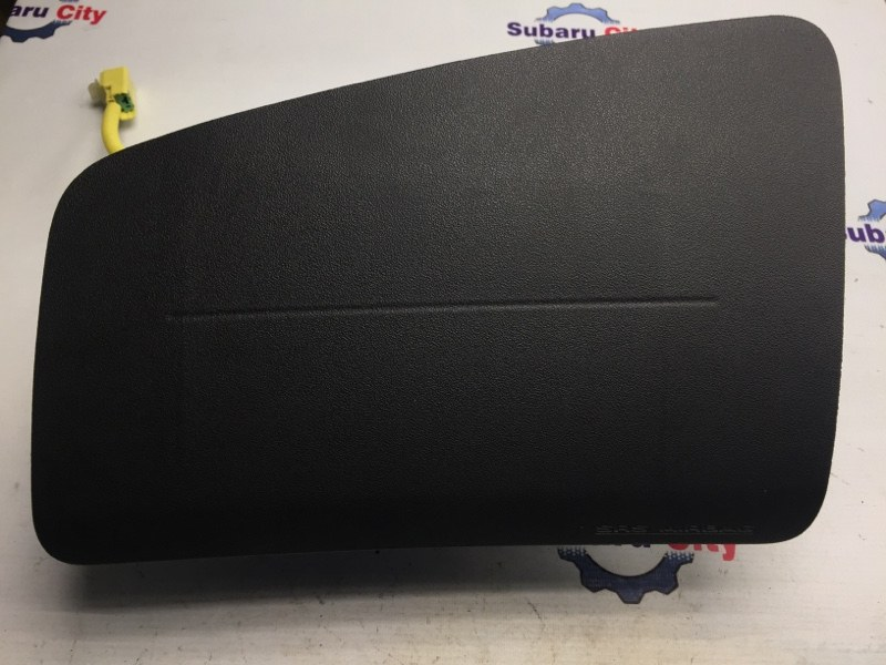 Подушка безопасности пассажира Subaru Forester SG EJ20 2004 (б/у)