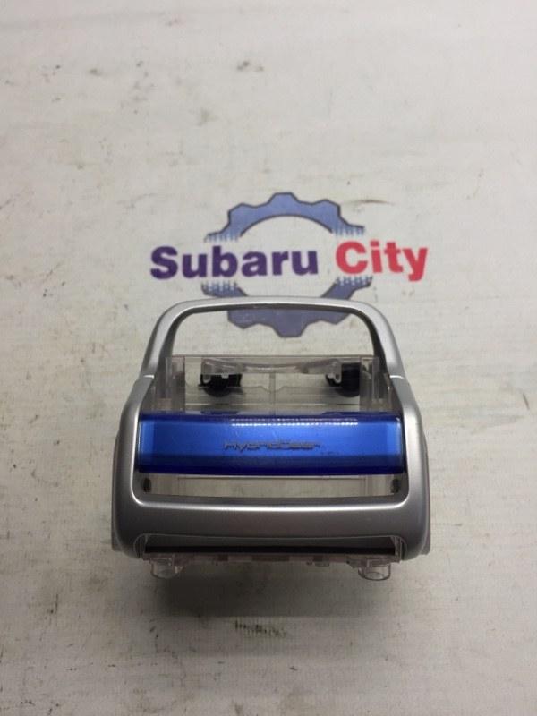 Подстаканник Subaru Legacy BE EJ20 2004 (б/у)