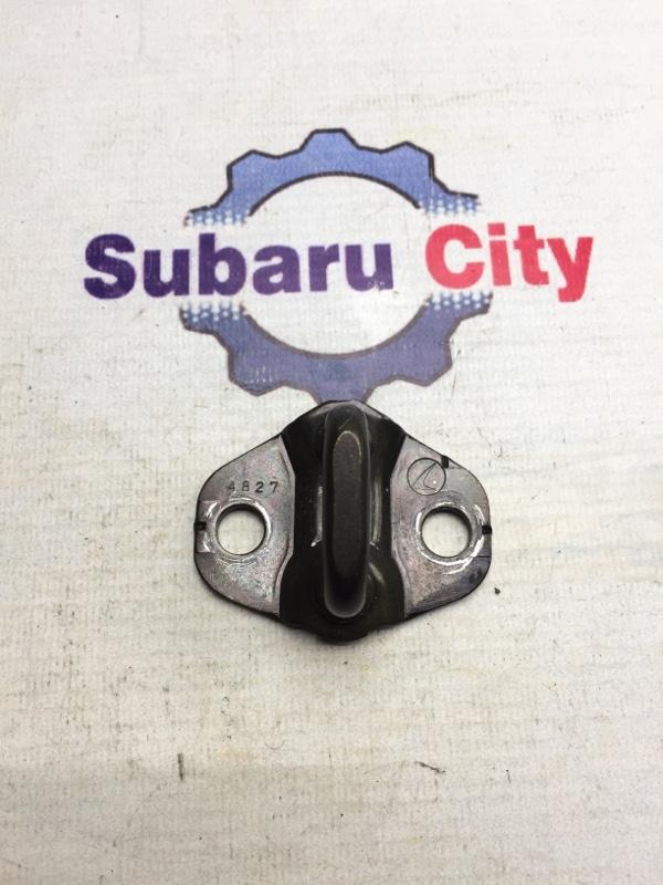 Петля замка багажника Subaru Legacy BL EJ20 2004 (б/у)