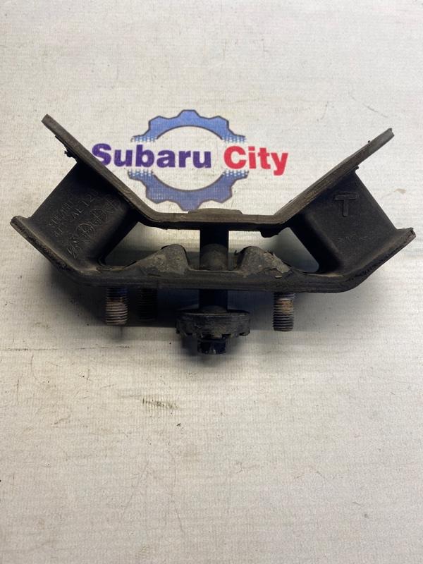 Подушка акпп Subaru Legacy BE EJ20 2004 (б/у)