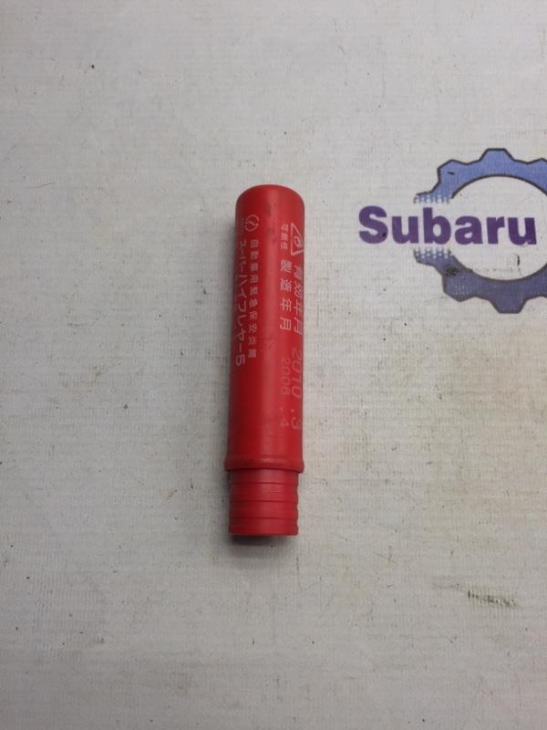 Сигнальный огонь Subaru Legacy BE EJ15 2006 (б/у)